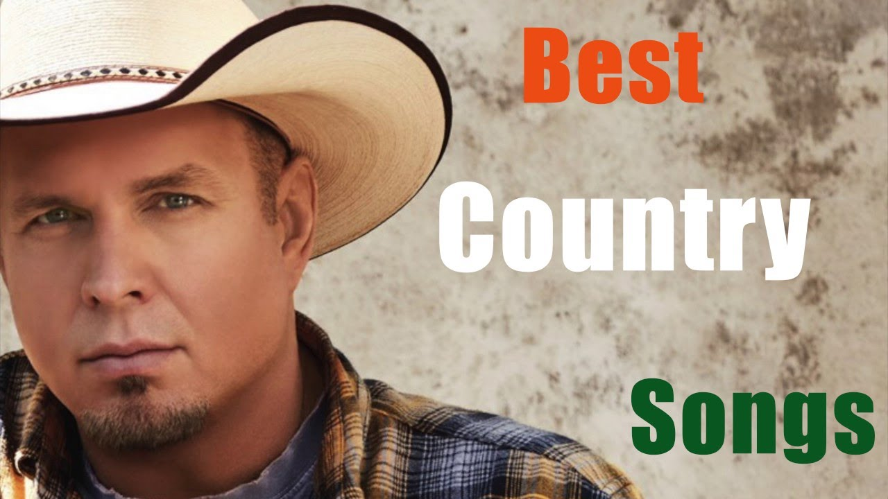 Best Country Songs 2020 Country Music Playlist 2020 New Country Songs 2020 Country Love Songs Youtube