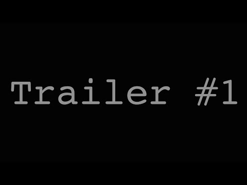Trailer do filme Trial Run