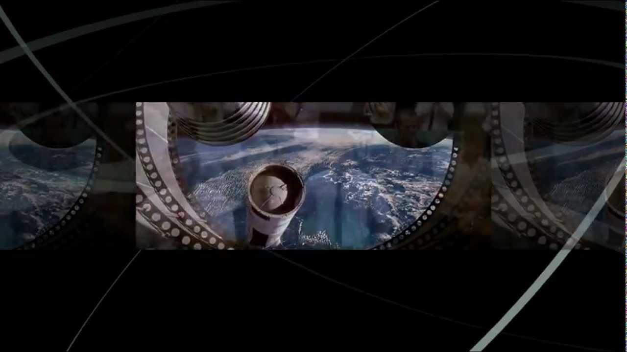Download Apollo 13 (1995) - Blu-ray menu