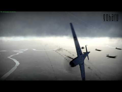 Игры Самолеты онлайн, играть симулятор самолета бесплатно