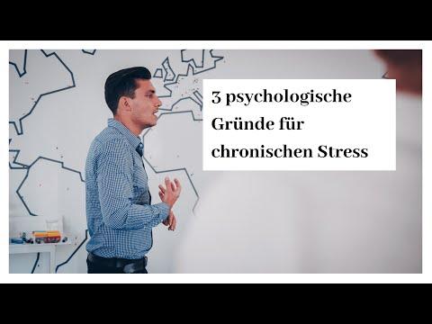 Stress und Krise – Wie stärke ich meine psychische Widerstandsfähigkeit?из YouTube · Длительность: 24 мин55 с