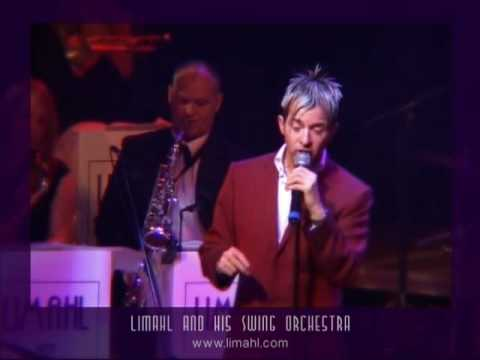 And His Swing Orchestra - Promo Clip 2009