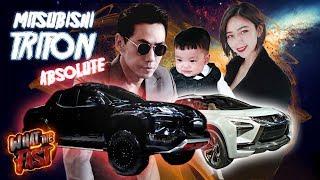 เปิดโฉม-mitsubishi-triton-absolute-ที่งาน-motor-show-2019-ep-25