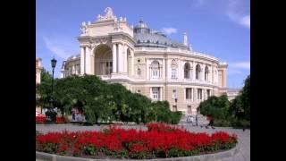 Ах, Одесса - Жемчужина у моря(ставте коменты., 2013-08-22T02:22:19.000Z)