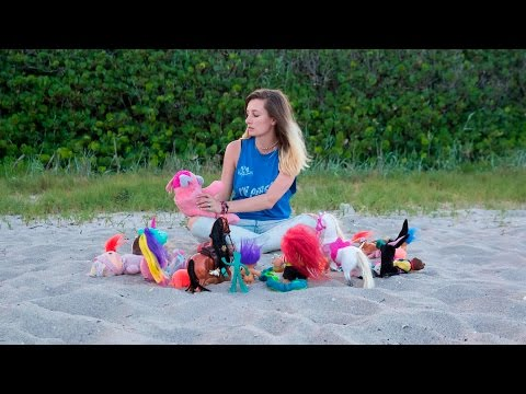 "SLOTHRUST - ""Horseshoe Crab"" [Official Music Video]"