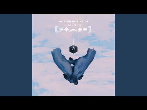 Polygon Dust (Sleepy Tom Remix)