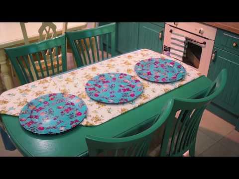 Майя мебель, выставочный салон кухонных гарнитуров г. Екатеринбург