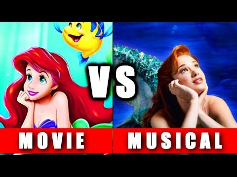 disney-princess-songs---movie-vs-musical-comparison