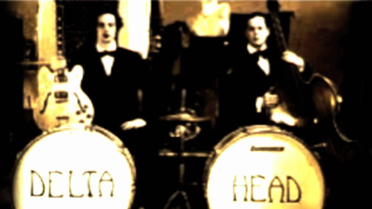 Deltahead - Oh No! - YouTube