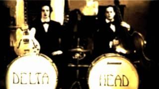 Deltahead - Oh No!