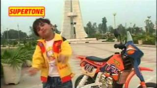 Repeat youtube video haryana new songs