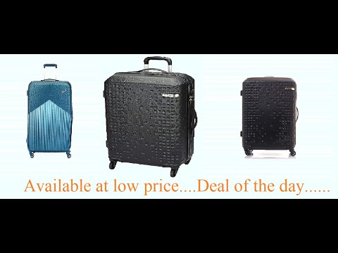 SKY Bags  At lowest price   Deal of the day