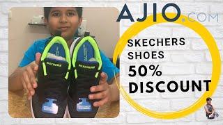 Skechers | Skechers from AJIO …