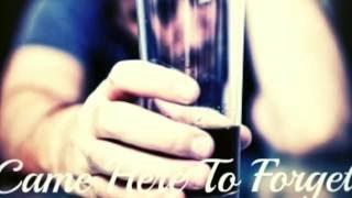 vuclip Blake Shelton - Came Here To Forget (Speed Gang Remix) (LYRICS)
