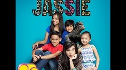 Oye Jassie   Season 1 Episode 13