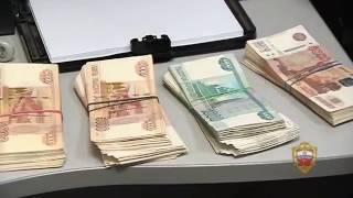 видео Отзывы об автосалоне Рольф Санкт-Петербург
