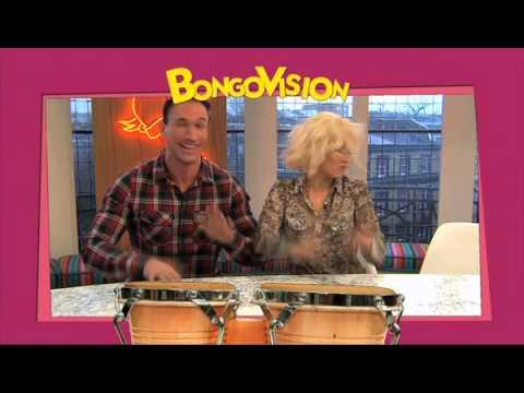 Sunday Brunch  BongoVision  Channel 4