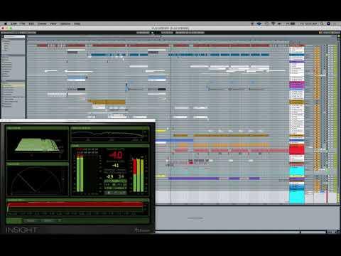 Skrillex Shares New EP 'Show Tracks'