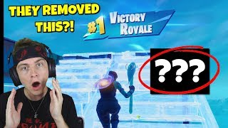 fortnite-removed-this-from-the-game-and-didn-t-tell-you