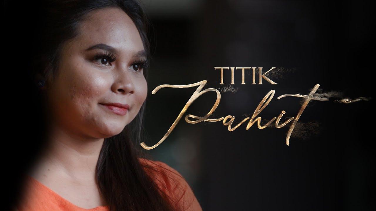 TITIK PAHIT Movie