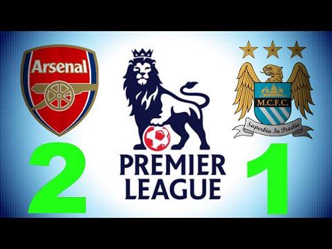 Челси - Манчестер Сити прогноз на матч 21.02.2016/Chelsea - Manchester City prediction for the matchиз YouTube · Длительность: 1 мин38 с  · Просмотров: 161 · отправлено: 21-2-2016 · кем отправлено: 13 bet