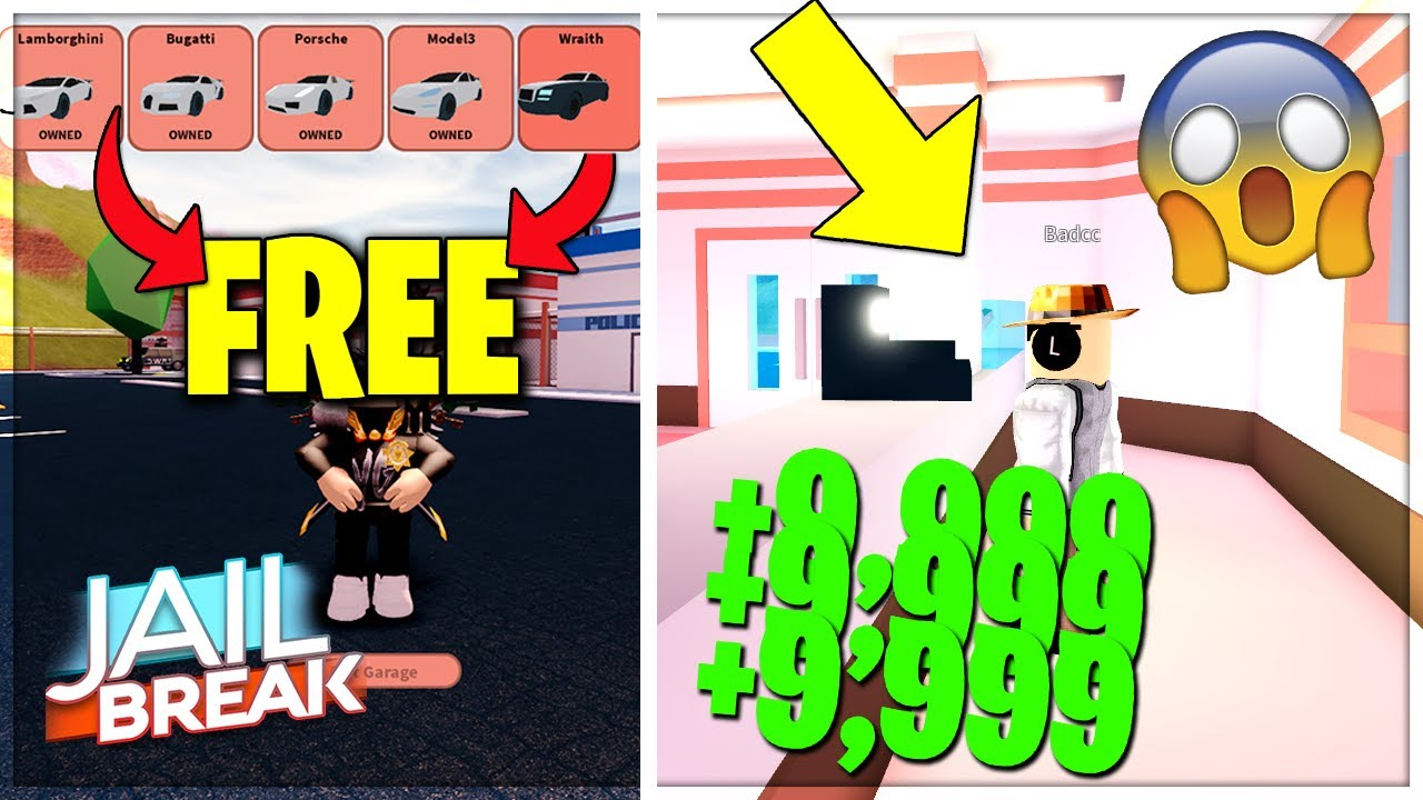 Youtube Roblox Glitches Youtube Robux Glitch Roblox Free Promo Codes For Robux 2018
