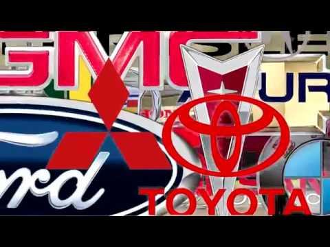 top-car-insurance-companies---top-10-best-car-insurance-companies-2016