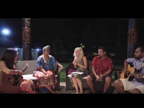 The Resonate Band & The One Up Band ft. Joss Stone - Fiji