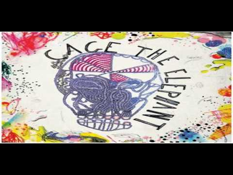 cage-the-elephant-back-against-the-wall-with-lyrics-cagetheelephantsongs