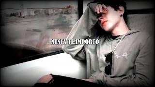 Semisonic ~ Never your mind // Sub-español