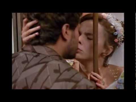 Trailer do filme Lisbela e o Prisioneiro