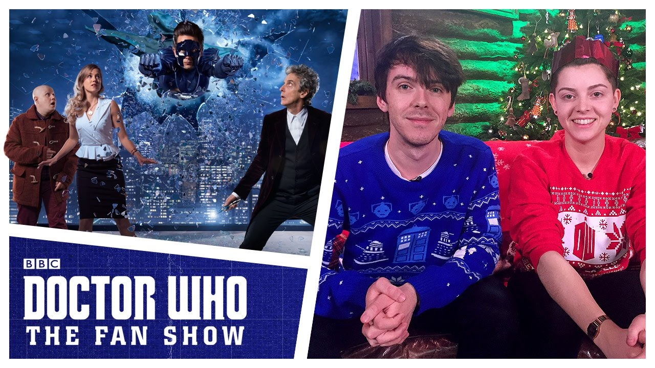 doctor who christmas special 2017 download