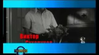 TV1000 Russian Cinema promo/ТВ1000 Русское Кино анонсы