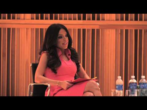 Global Terrorism Changing World Markets| With Ziad K. Abdelnour, Chairman Financial Policy Council