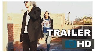 Trailer| 2 Guys & 1 USB
