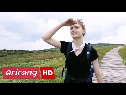 Arirang Special(Ep.359) Walking through Jeju, The World Natural Heritage Site _ Full Episode