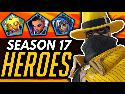 Mobile Legends Hero Power System