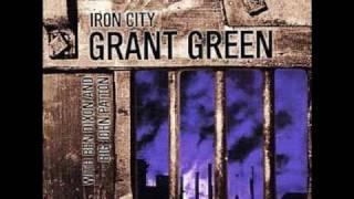 "Grant Green - ""Samba de Orpheus"""