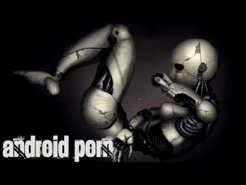 Kraddy Android Porn