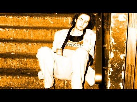Brilliant - Peel Session 1982