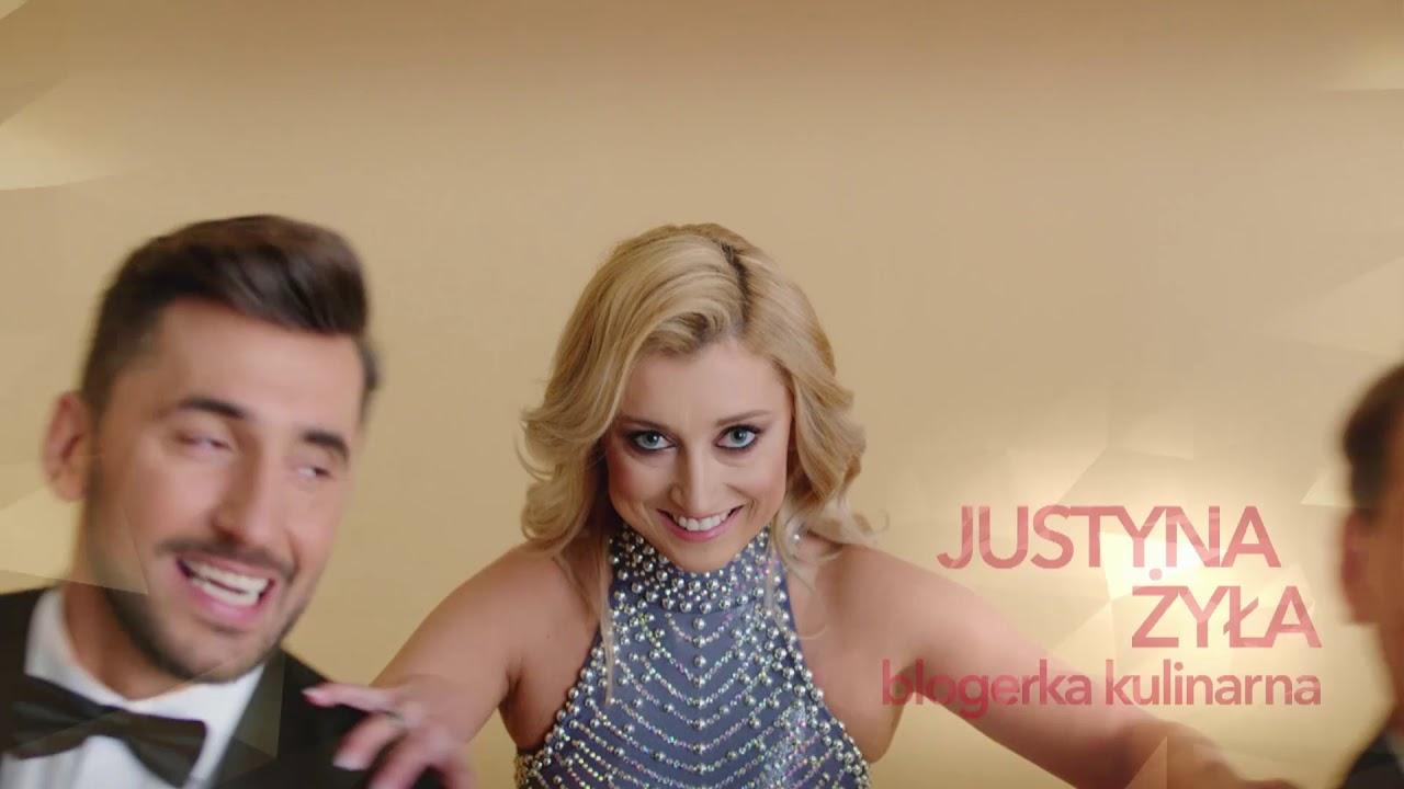 Dancing With The Stars Taniec Z Gwiazdami 9 Panie Youtube