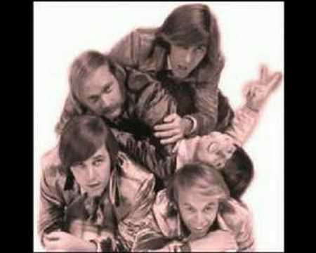 the-beach-boys-time-to-get-alone-10f