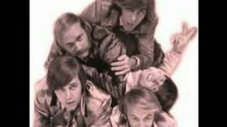 The Beach Boys - Time to get alone