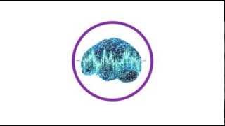 Seize the Day Self-Confidence Affirmations with High Powered Beta Brain Waves (Binaural Beats)