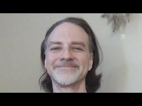 11am Chat: Leo Moon Prayer & Meditation w/ MAL