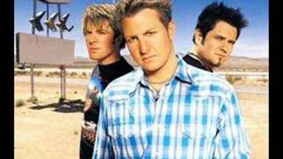Rascal Flatts Life is a Highway