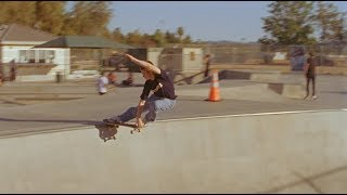 DC SHOES: TFUNK TRASE S COLORWAY