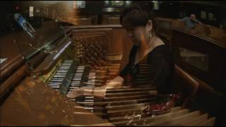 jacques offenbach the overture to orpheus in the underworld organ transcription