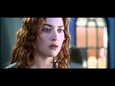 Gina Ortiz  Edited  Video   - Titanic and  White Flag.mp4